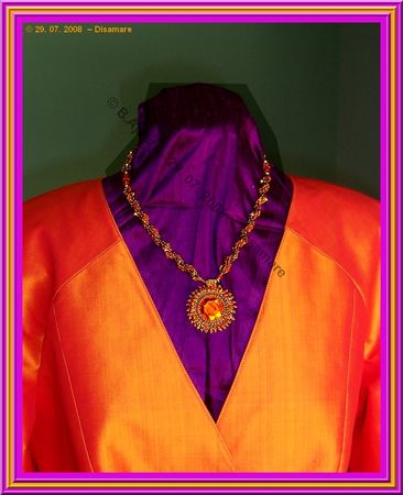 COLLIER_ORANGE_TAIILEUR