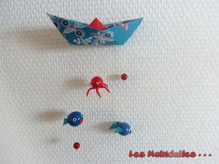 deco-enfant-mobile-bateau-poissons-et-pieuvre-1341570-p1020048b-b2355_big