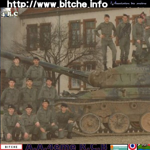_ 0 BITCHE 1843
