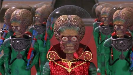 image-mars-attacks
