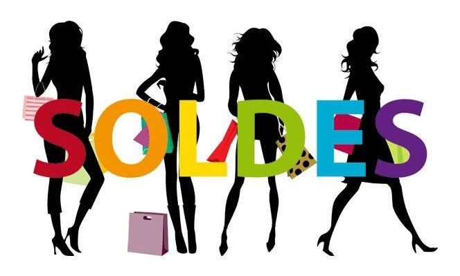 soldes_2012_d[1]