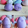 egg-bunny-tutorial (3)