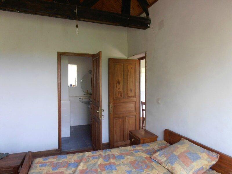 Chambre160018