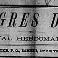 Progrès de l'est-1 septembre 1883-p1-c5b-correspondance