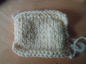 toison_candy_jaune_tricot_e