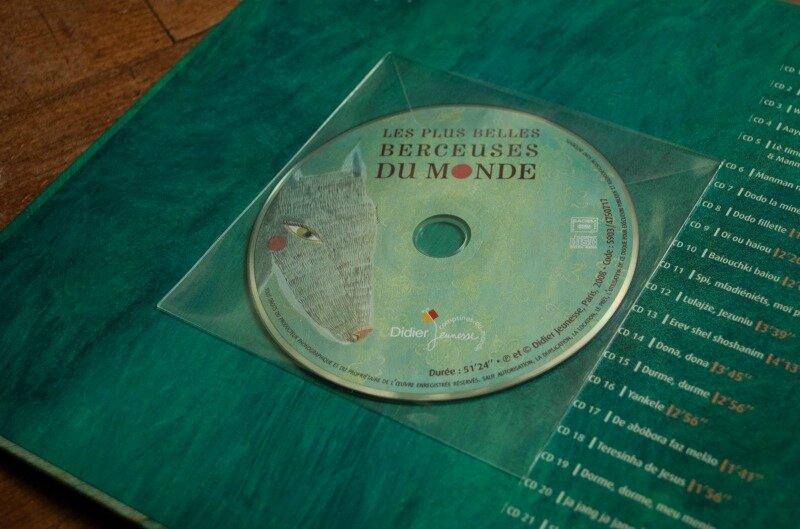cd-berceuse-enfant
