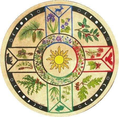 97677cda67969129affb55a30b8454cf--native-american-cherokee-cherokee-indians