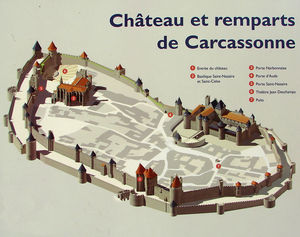 Carcassonne_Saint_Nazaire__12_