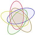 Diagrammes_5_symetrique
