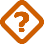 question-mark-154789_960_720