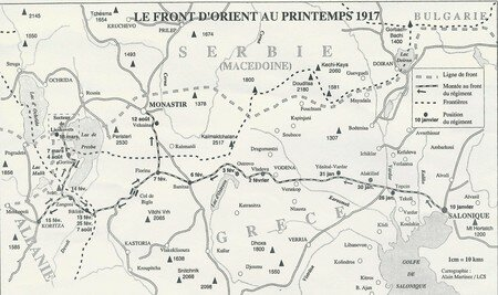 fronOrient_1917