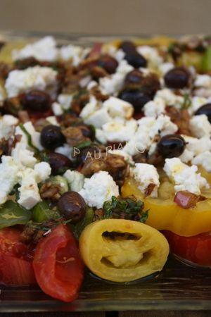 salade tomate 2