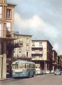 Havre_affiche