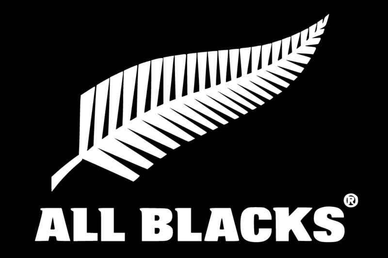 All_Blacks_Logo_vector_image