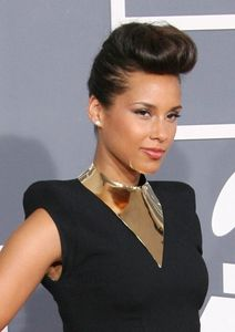 896bc_alicia_keys_hairstyles_Alicia_Keys_1