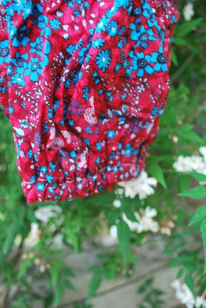 joyeux, exotiques jupes cs 016
