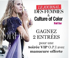 concours OPI