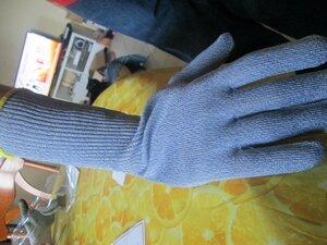 Partenaire Protections des mains05