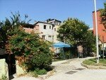 istanbul_vieille_maisons_2