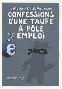 confessions_d_une_taupe___pole_emploi