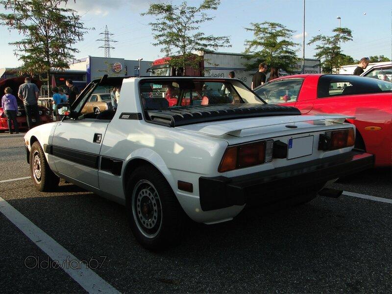 bertone-x19-spyder-1982-1995-b