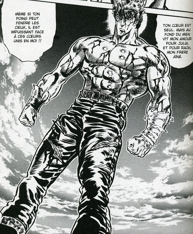 Canalblog Manga Ken Trames Nuages004