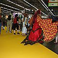 Jeudi Japan Expo (1)