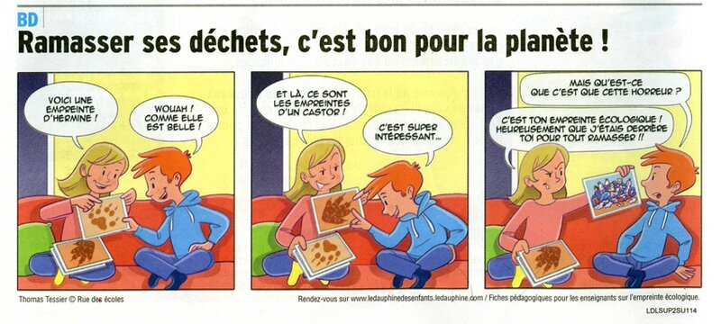dauphineenfants_strip