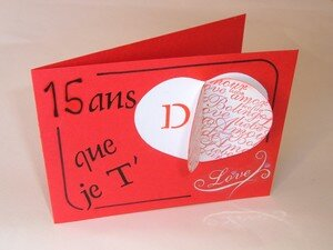 3__cartes_St_Valentin_sans_photo__mod_le_rectangulaire