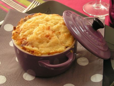 hachis Parmentier (5)