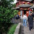 tibet Yunnan juillet 2005 056
