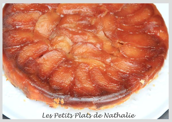 tatin2