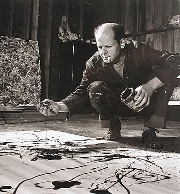 abstract_painting_pollock