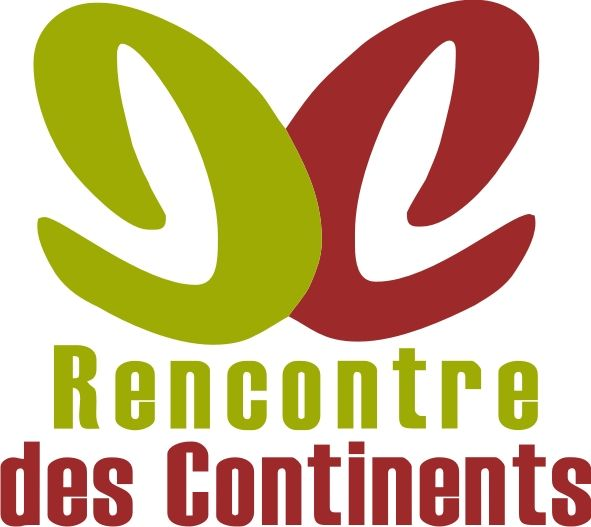 Rencontre des continents for Atelier cuisine meetic
