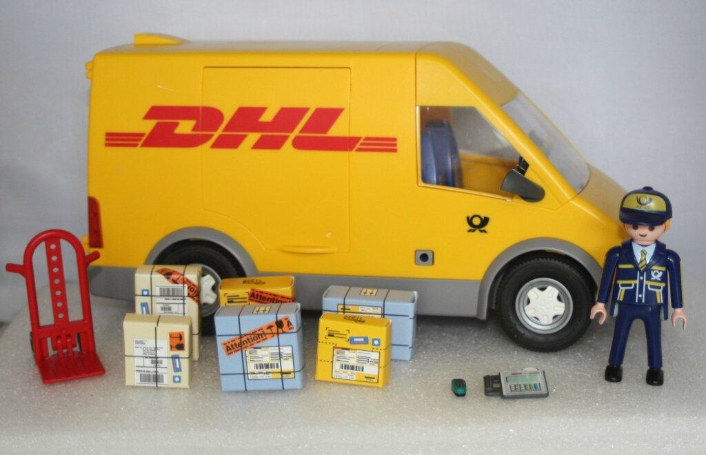 playmobil enorme lot camions je vous propose une le grenier de lili