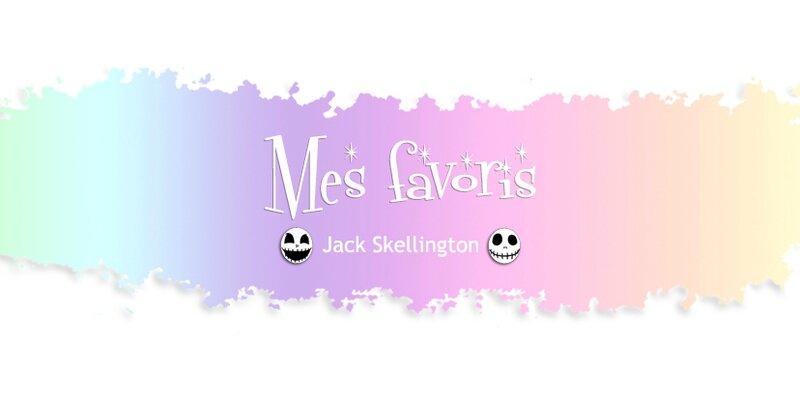 JackFav