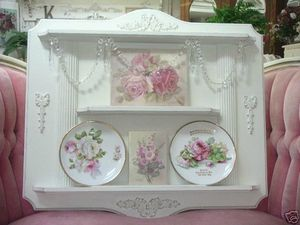 Déco Shabby Chic (15)