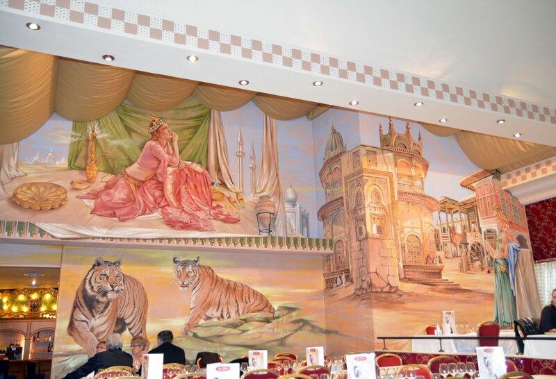 royal palace 03 17 (6)