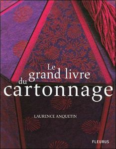 le-grand-livre-du-cartonnage