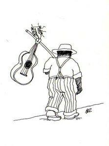 Buz_guitarre_1_