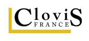 Clovis_logo1