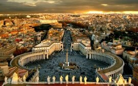 catholic_church_vatican-t1
