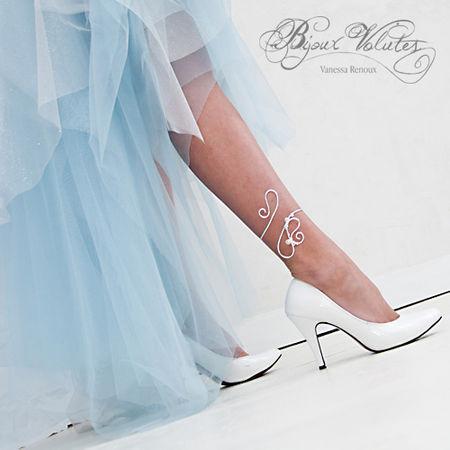 bracelet_de_cheville_mariage_symphonie2
