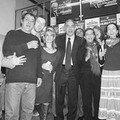 Soir de victoire (élections régionales 2004)