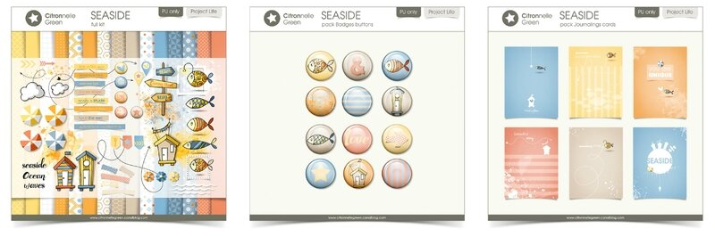 preview_citronnelle_green_anciens_kits_Seaside