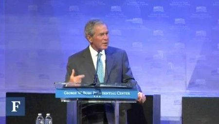 George-W-Bush-Tax-Cuts-Bush-Presidential-Center-500x283