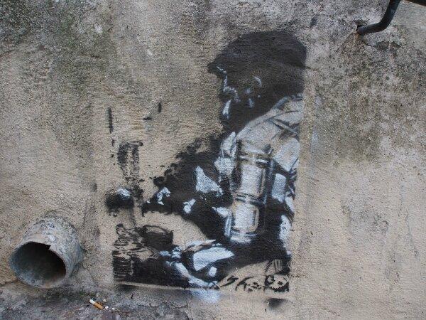 cdv_20140824_39_streetart