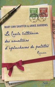 le_cercle_litteraire_des_amateurs_depluchures_de_patates1