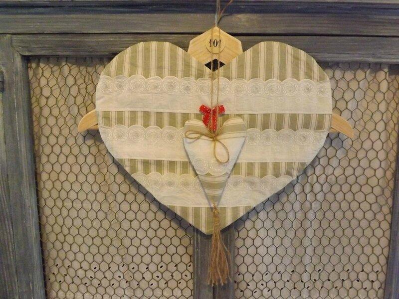 Coeur bijoux 3 (20)