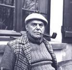 Mac Orlan (2)